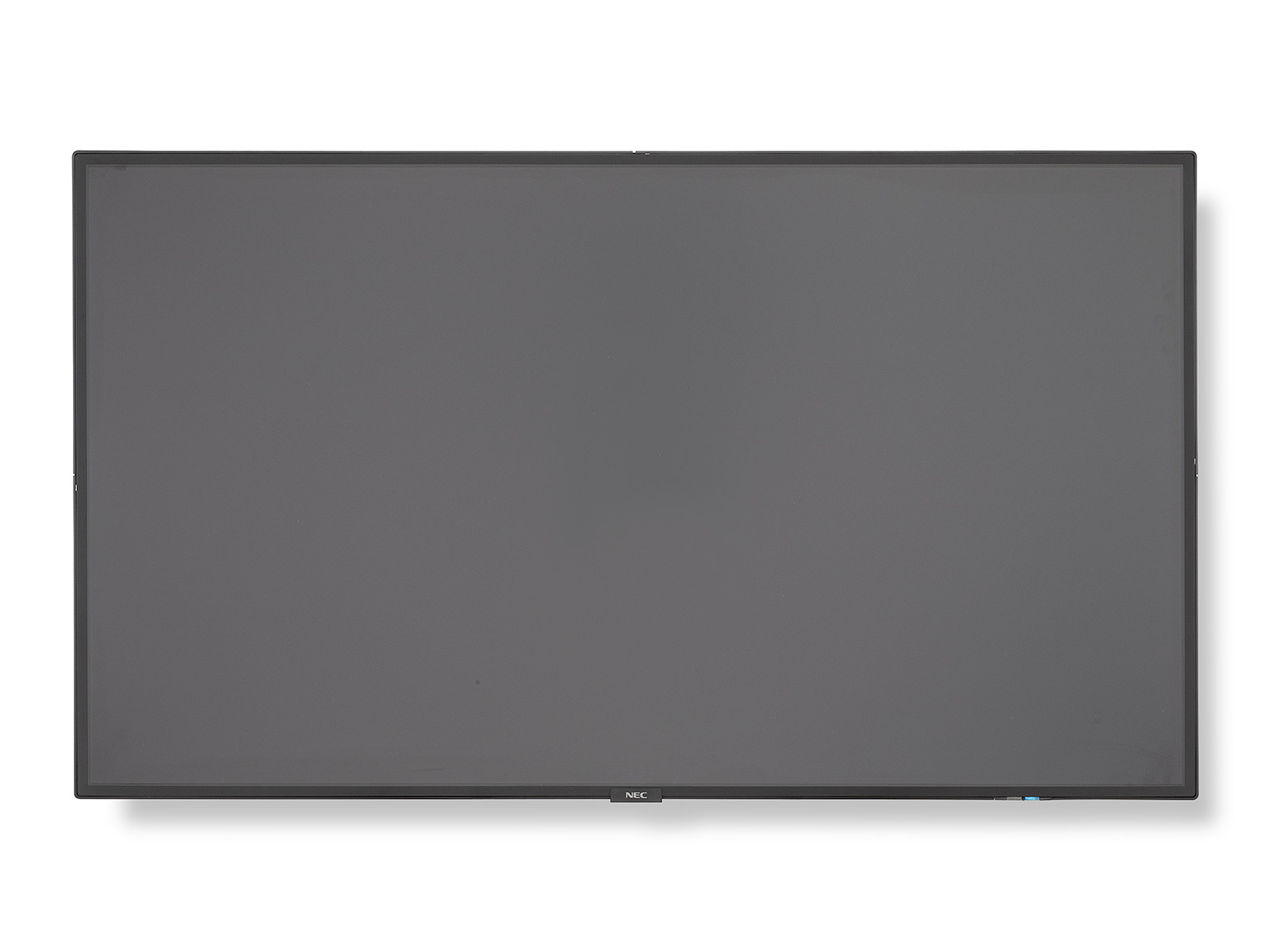 "55"" LED NEC P554,1920x1080,S-IPS,24/7,700cd"