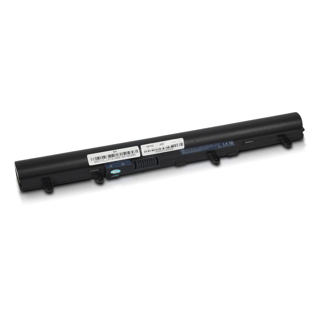 WE baterie Acer Aspire V5 AL12A32 14.8V 2200mAh