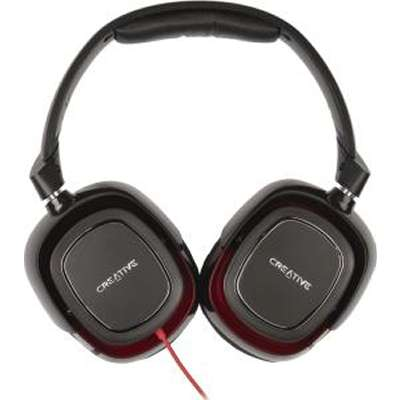 Creative headset HS-880 Draco
