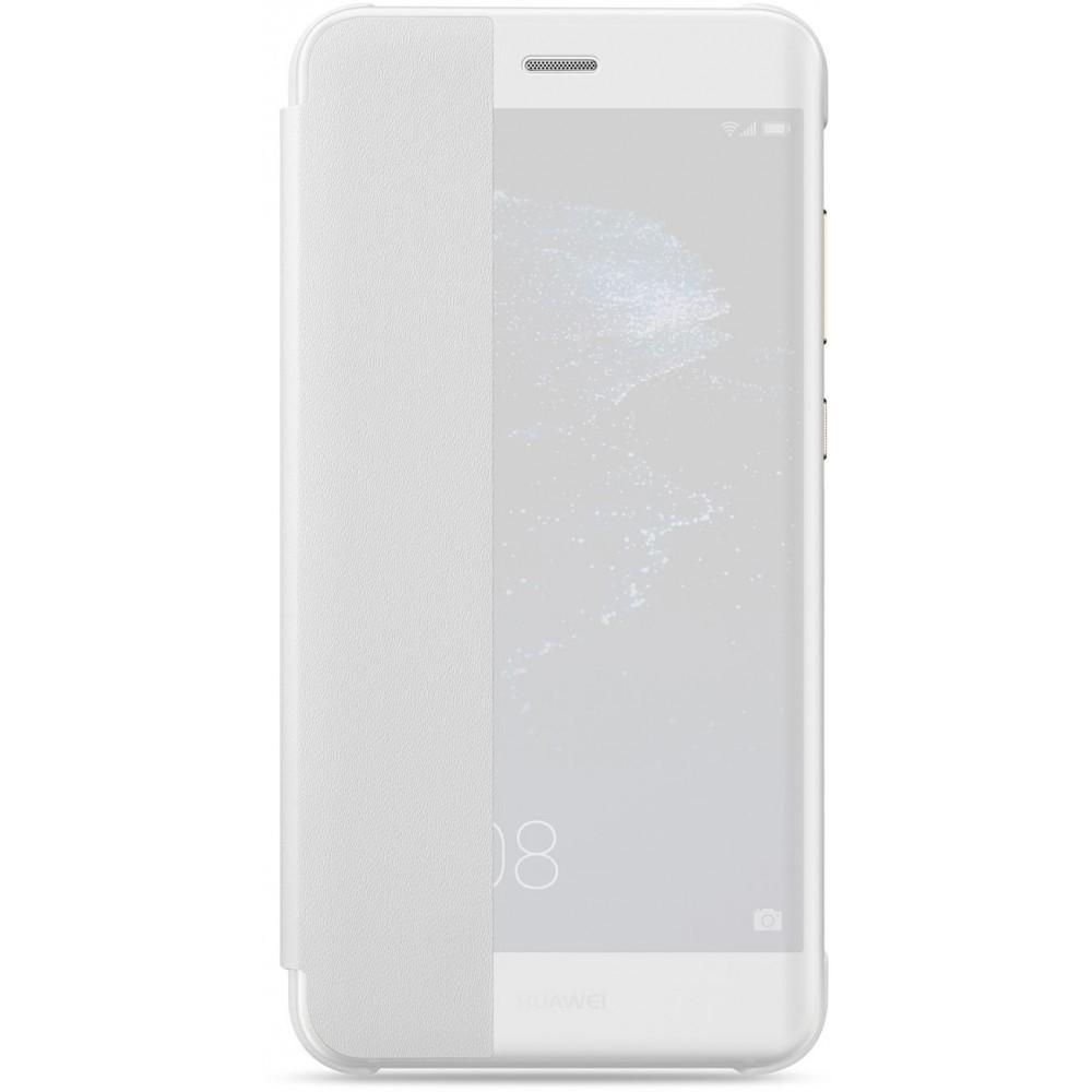 Huawei ETUI, P10 Lite (Warsaw) Smart Cover, White