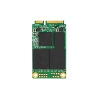 TRANSCEND Industrial SSD MSA370I, 64GB, SATA III 6G mSATA, MLC