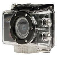 CAMLINK Akční Full HD kamera 1080p s funkcí WiFi - CL-AC20
