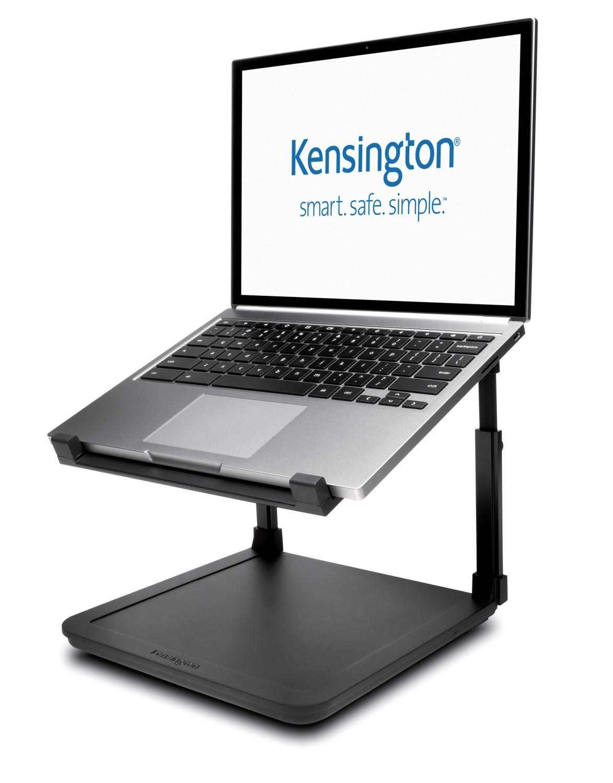 aeb9162c40 Kensington SmartFit stojan pod notebook