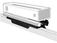 SPEED LINK držák kamery Kinect SL-2503-BK TORK XO Camera Stand - for Xbox One