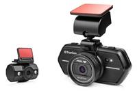 TrueCam A6 - kamera do auta (Full HD, GPS, české menu) - rozbalené