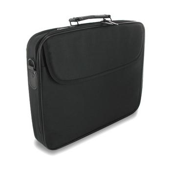 4World Brašna na notebook 15'' - 15.6'' Case Basic