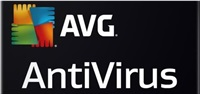 _Nová Licence AVG Anti-Virus ZAKL. EDICE 1 lic. (12 měs.) SN DVD BOX