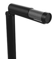 Trust GXT 210 USB Microphone 20688 mikrofon