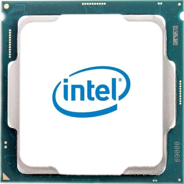 Intel Core i7-8700, Hexa Core, 3.20GHz, 12MB, LGA1151, 14nm, TRAY