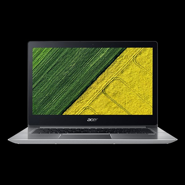 Acer Swift 3 NX.GQGEC.002