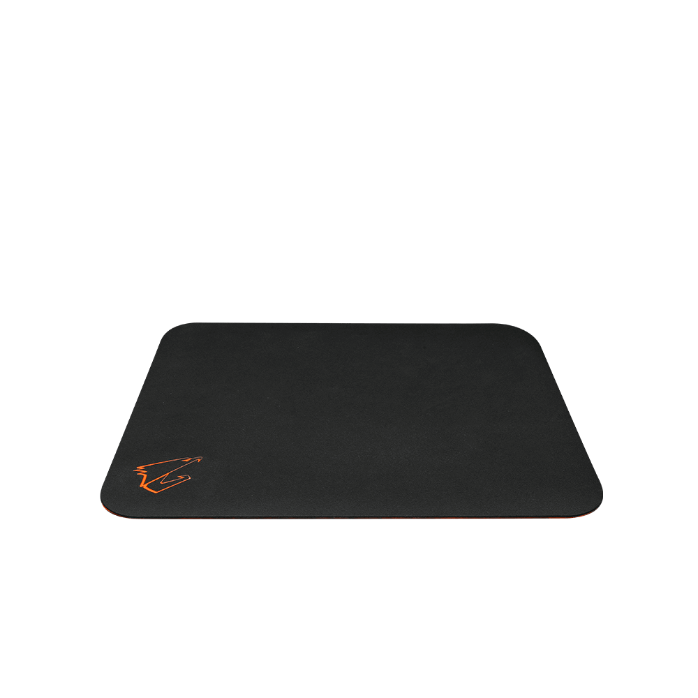 Gigabyte Gaming Mouse Pad AMP300