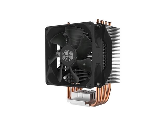 Cooler Master cooler Hyper H412R