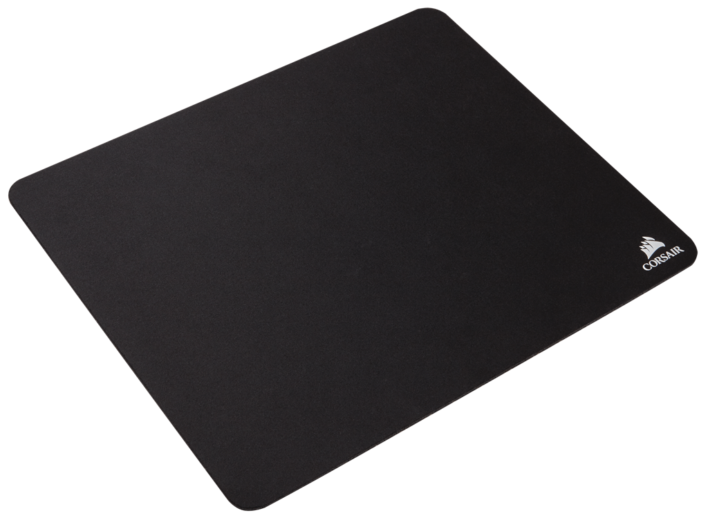 Corsair herní podložka pod myš MM100 Medium Edition (370mm x 270mm x 3mm)