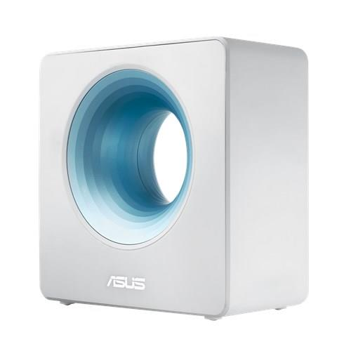 Asus BlueCave Wireless-AC2600 Dual-Band Wi-Fi Router