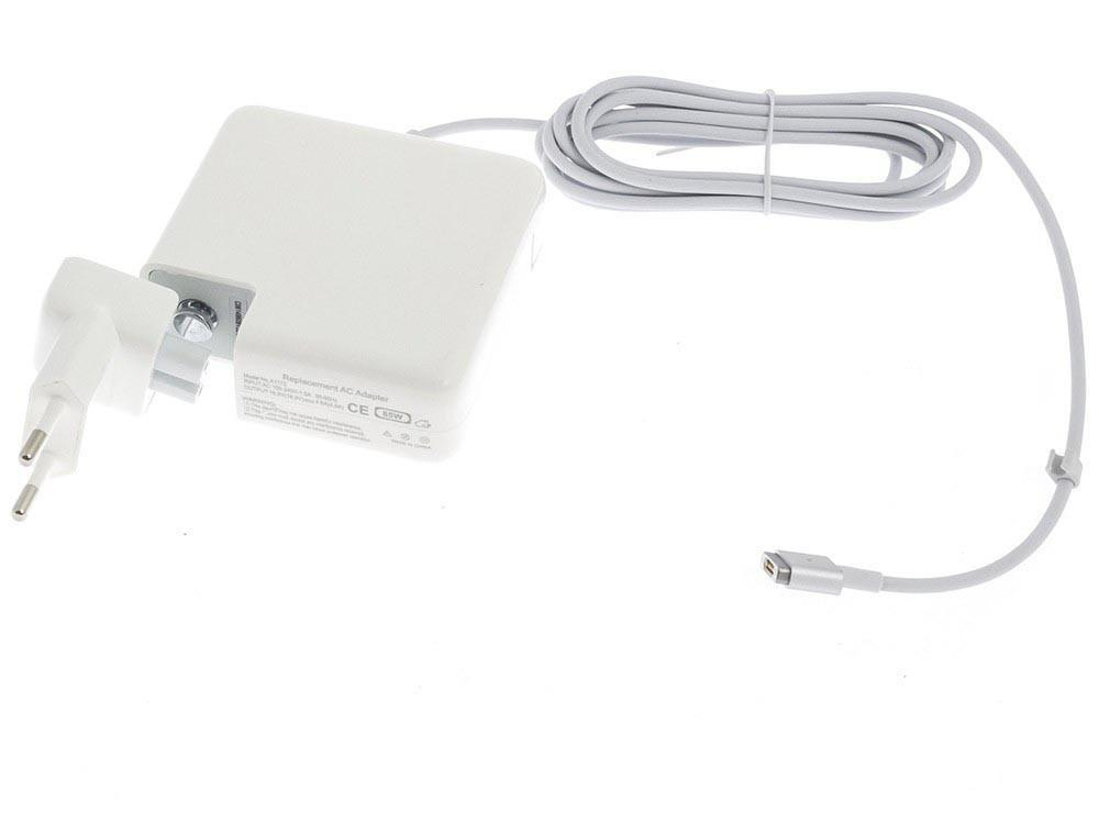 Nabíječka pro Apple Macbook Pro MAGSAFE 2 85W