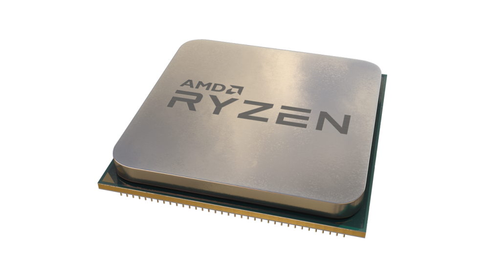 AMD Ryzen 7 2700, Octo Core, 3.20GHz, 20MB, AM4, 65W, 12nm, BOX