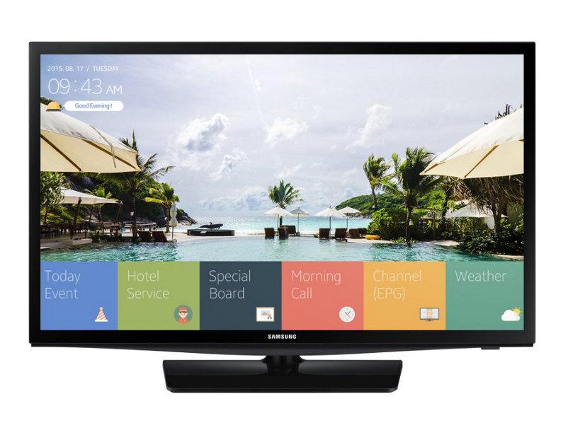 """32"""" LED-TV Samsung 32HE470 HTV"""