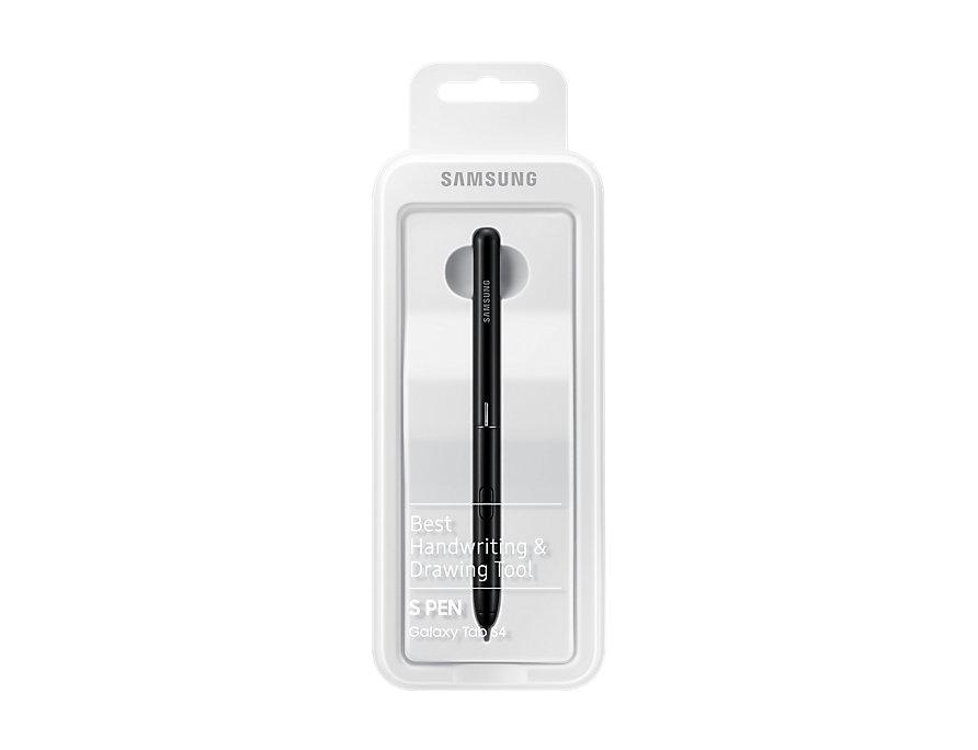 Samsung S-Pen stylus pro Galaxy Tab S4, Black