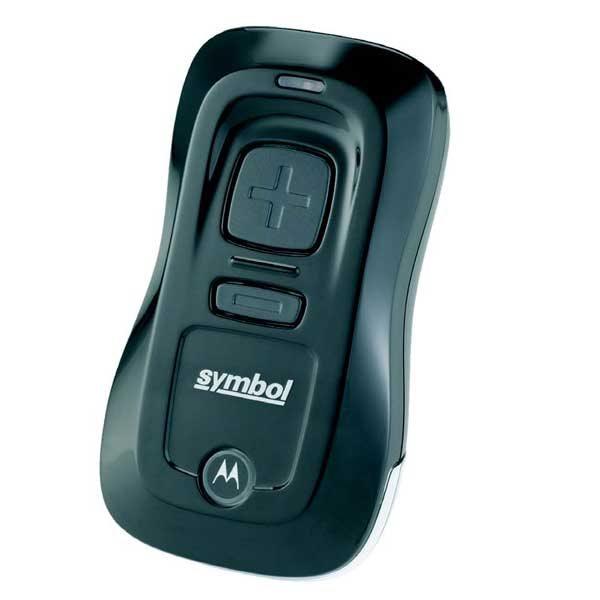 Čtečka Motorola CS4070, 2D mobilní snímač čárových kódů, USB, BT, Lanyard