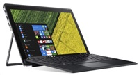 """Acer Switch 3 (SW312-31-P851) Pentium 4200/12"""" FHD IPS Multi-touch LCD/4GB/128GB/W10 Home/Grey"""