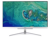 "Acer Aspire C22-865 ALL-IN-ONE 21,5"" LED FHD/ Intel Core i3-8130U /4GB/1TB/DVDRW/ W10 Home"