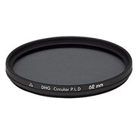Doerr Polarizační filtr C-PL DHG Pro - 67 mm