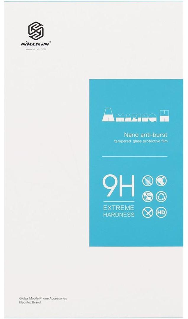 Nillkin Tvrzené Sklo 0.33mm H pro LG H870 G6