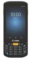 Motorola/Zebra Terminál TC20 Android 7.X, 2GB/16GB, WLAN,BT, SE4710 1D/2D imager, klávesnice