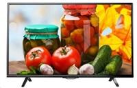 """Skyworth 50E2000S Smart LED TV, 50"""" 125 cm, FHD (1920x1080), DVB-T/T2/C/S/S2, HDMI, USB, Wi-Fi"""