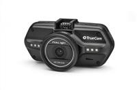 TrueCam A7 - kamera do auta (Full HD, GPS, české menu) - rozbaleno