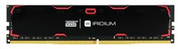 GOODRAM IRDM DDR4 4GB 2133MHz CL15