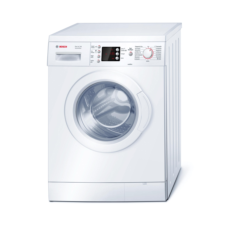 Automatická pračka Bosch WAE28446, A+++