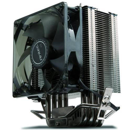 Air CPU Cooler Antec A40 Pro