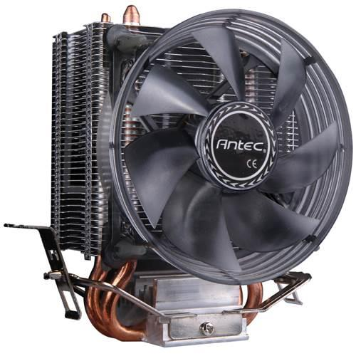 Air CPU Cooler Antec A30