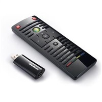 AVERMEDIA AVerTV Volar HD Nano, USB TV tuner (DVB-T, HDTV, Win MCE cert. DO)