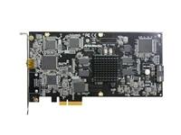 AVERMEDIA CL311-MN, Full HD 60fps Multi-interface Capture Card