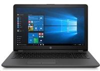 HP 250 G6, i5-7200U, 15.6 FHD, 4GB, 1TB, DVDRW, ac+BT, W10Pro