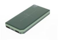 Remax AA-1294, power bank 10.000 mAh - bezdrátová powerbanka
