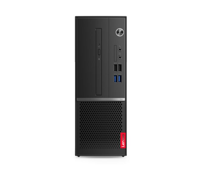 Lenovo V530s G5400/4GB/128GB SSD/HD Graphics/DVD-RW/SFF/Win10HOME