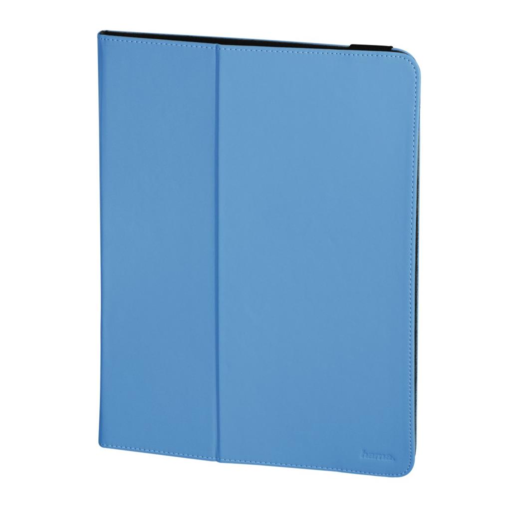 "Hama Xpand pouzdro na tablet do 25,6 cm (10,1""), modré"