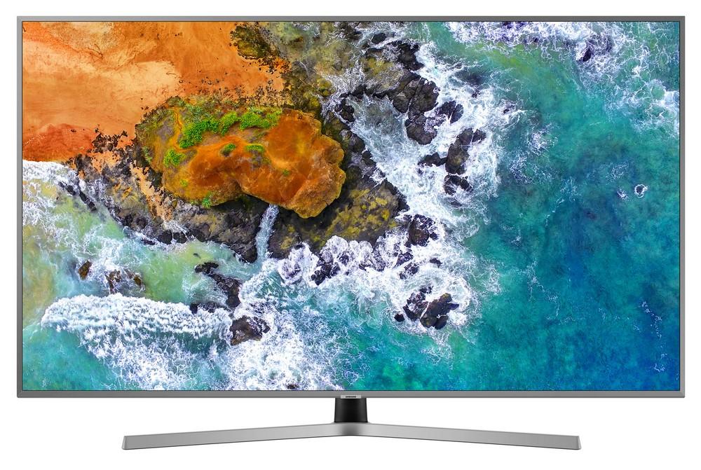 7c65bdb38 Dalkovy ovladac samsung smart tv levně | Mobilmania zboží