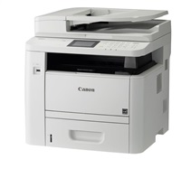 Canon i-SENSYS MF525x - PSCF/WiFi/WiFi Direct/QR/NFC/LAN/SEND/DADF/duplex/PCL/PS3/43ppm/A4