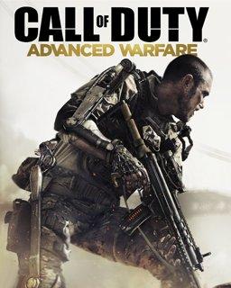 ESD Call of Duty Advanced Warfare