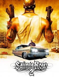 ESD Saints Row 2