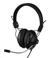 BML GameGod Phalanx herní sluchátka