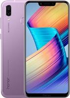 Honor Play, Dual SIM, 64GB/ 4GB, Ultra Violet