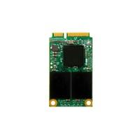 TRANSCEND SSD MSA370, 128GB, mSATA, SATA III 6Gb/s, MLC, firmware B98090