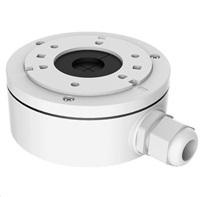 Hikvision DS-1280ZJ-XS - montážní box pro TurboHD kamery a IP kamery 20xx