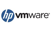 HP SW VMware vSphere Enterprise Plus 1 Processor 3yr E-LTU