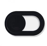 Black Rock bezpečnostní kryt na webkameru - balení 2 ks